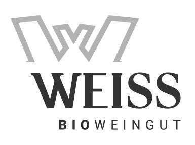 Weiss Bioweingut